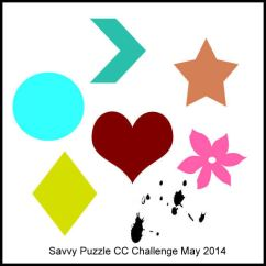 SavvyPuzzleCCChallengeMay2014_zps18279111